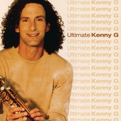 "My Heart Will Go On (Love Theme from ""Titanic"") - Kenny G"