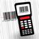 AppIcon57x57 2014年7月14日iPhone/iPadアプリセール スキャンツール「iScanner」が無料!
