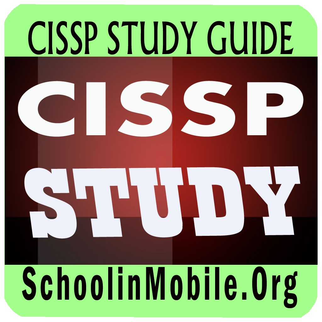 cis studyguide Note: this is not necessary in order to use the wcc cis computer labs final exam study guide cis 146 spring 2005 : cis 146 microcomputer applications notes.