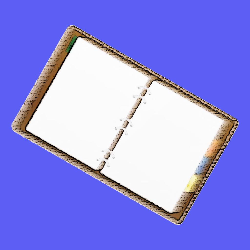 mzl.kcmwsulj 【簡単】iPhone本体を振る(シェイク)とメモ帳の文章を削除できます!