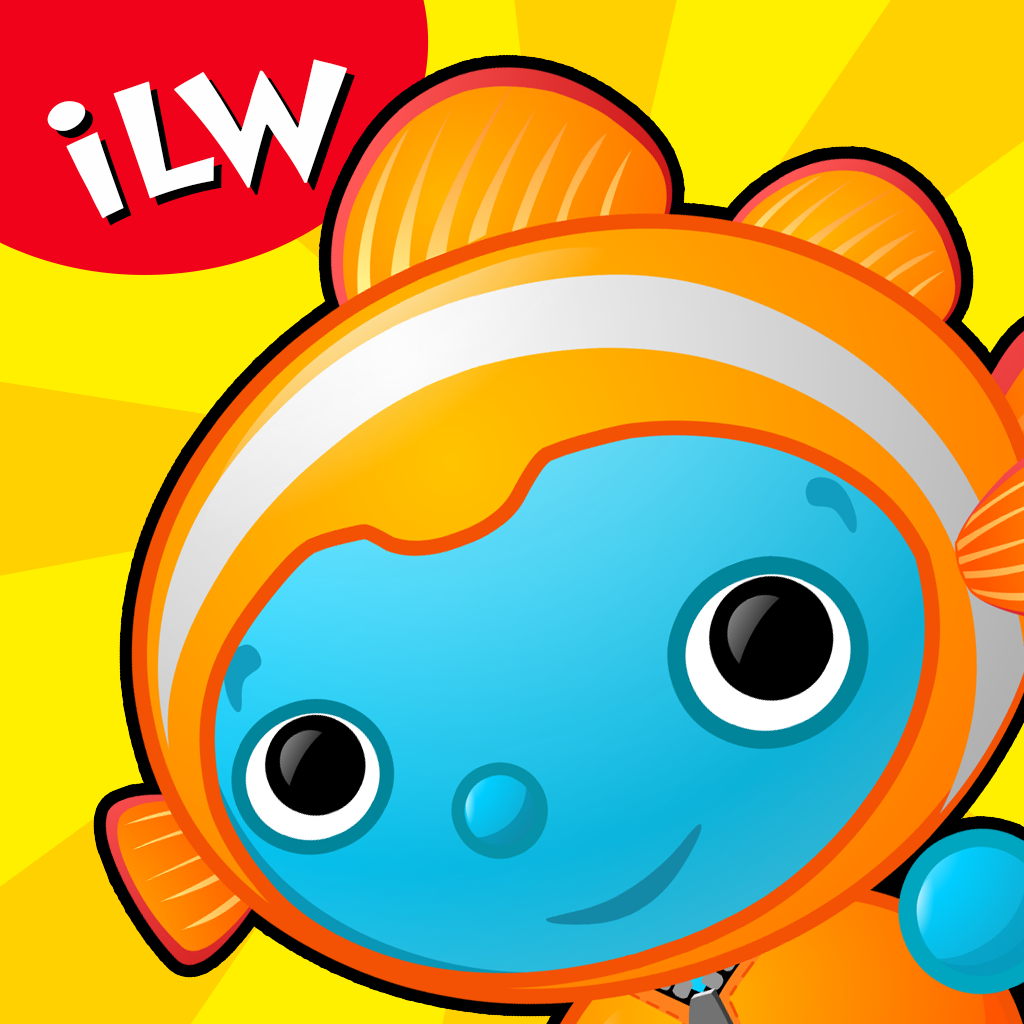 mzl.chdktcsp i Learn With Boing: Ocean Adventures! by Tribal Nova   Review