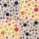 Color Blind Music Tiles