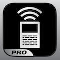 Intercom Pro | AirPla...